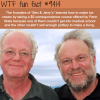the founders of ben jerry wtf fun facts
