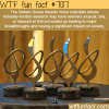 the golden goose awards wtf fun facts