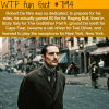 the greatest actors of all time wtf fun fact
