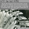 the hoover dam facts wtf fun facts
