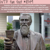 the inventor of coca cola wtf fun facts