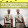 the jim twins wtf fun facts