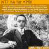 the last emperor of china wtf fun facts