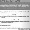 the literacy tests in jim crow era wtf fun