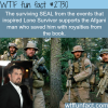 the lone survivor the seal who wrote the book