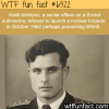 the man who prevented world war 3 wtf fun facts