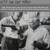 the meaning behind picassos paintings wtf fun