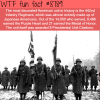 the most decorated american unit in history wtf
