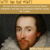 the most embarrassing fart in history wtf fun