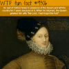 the most embarrassing fart wtf fun fact