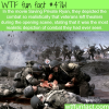 the most realistic war movies wtf fun facts