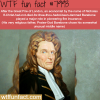 the most unusual names wtf fun fact