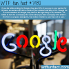 the perks of working at google facts