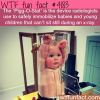 the pigg o stat wtf fun facts