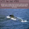 the story of k 219 nuclear submarine wtf fun