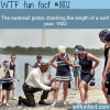 the swimsuit police