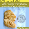 the weirdest stuff sold on ebay wtf fun facts