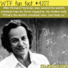 the worlds smartest man richard feynman