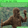 the worst method of torture wtf fun facts