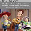 toy story wtf fun facts