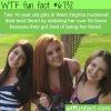 two 16 year olds kill their best friend wtf fun