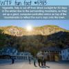 viganella italy wtf fun facts