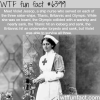 violet jessop wtf fun facts