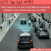 volvos safety technology wtf fun facts