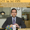 why most managers are useless wtf fun facts