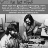why wozniak is much better than steve jobs wtf