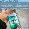 why you shouldnt waste your money on fiji water