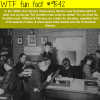 williamina fleming wtf fun fact