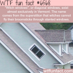 witch windows wtf fun facts