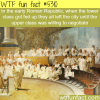 without the poor the rich cant survive wtf fun