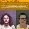 woman tried trial