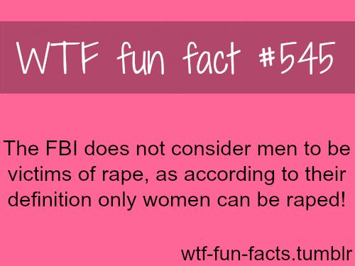 WOMEN RAPE TOO -__-