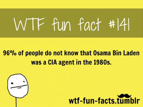 WTF-FUN-FACTS