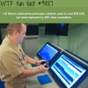 xbox controllers used in submarines wtf fun fact