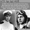young george h w bush wtf fun facts
