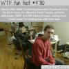 young mark zuckerberg wtf fun facts