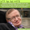 zayn is still in one direction wtf fun facts