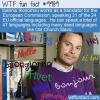 WTF Fun Fact – Language Master