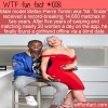 WTF Fun Fact – Mr. Tinder Goes Offline
