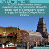 WTF Fun Fact – Harvard Debate Loses