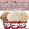 WTF Fun Fact – Häagen-Dazs Fake