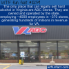 WTF Fun Fact – ABC's Of Virgina Liquor