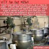 WTF Fun Fact – Jelly Beans Take Time