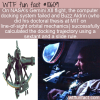 WTF Fun Fact – NASA Sextant And Slide Rule