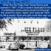 WTF Fun Fact – Confederate Six Flags