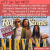 WTF Fun Fact – 3-stars, Wait Nevermind